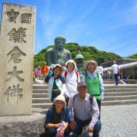 高徳院(大仏)(H29.06.03)