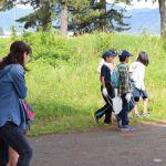 酒匂川統一美化キャンペーン#04 2017年5月14日