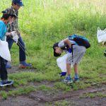 酒匂川統一美化キャンペーン#06 2017年5月14日