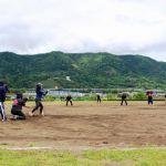 自治会対抗女子ソフトボール大会#07 2017年5月14日