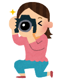 a-ichigan_camera_woman