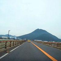 スタート~OD 野洲川大橋