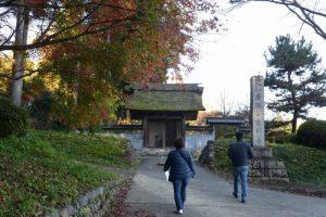 D-CP 広徳寺