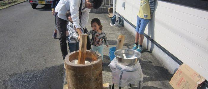 下島文化祭 2019年11月2日(土)